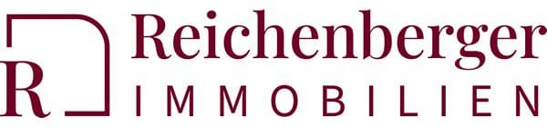 Reichenberger Immobilien